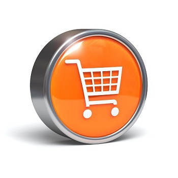 E -Commerce